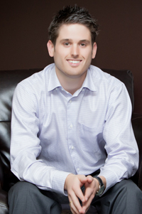 Jeff Ingram - Mortgage Broker