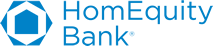 homeequity-logo