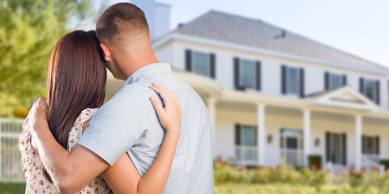 Avoid This Mistake When Shopping for a House