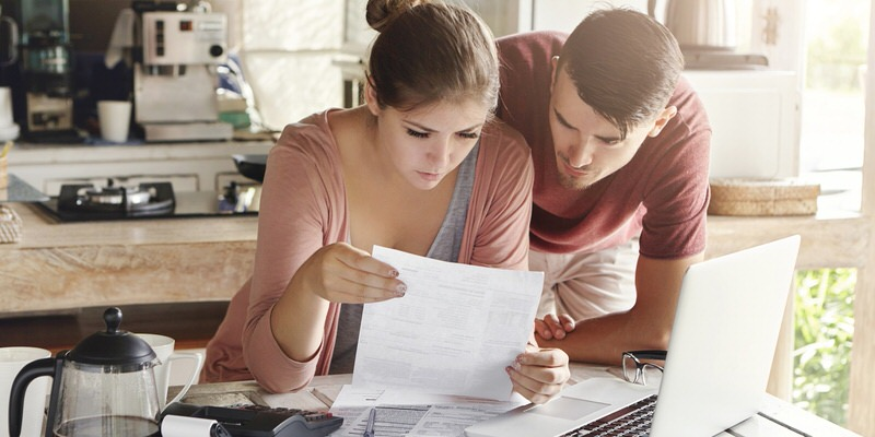 You Just Got a Mortgage. Now What? Advice from a mortgage broker in langley