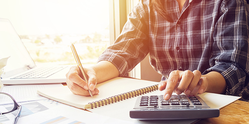 How Much Difference Will Extra Payments Make Towards My Mortgage?