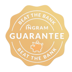 Beat the bank guarantee