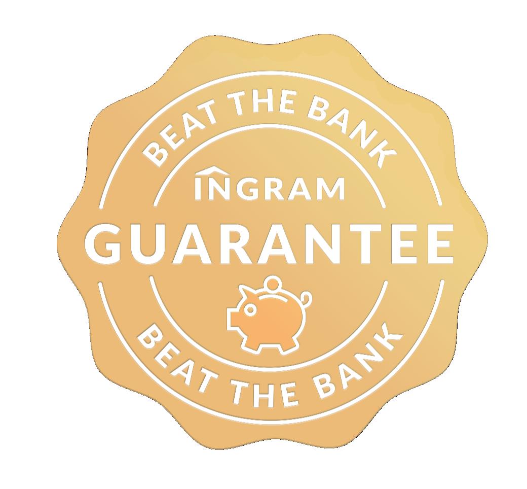 Beat_bank_mortgage_guarantee