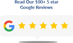 Ingram google reviews