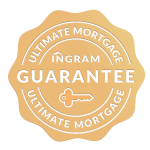 Ultimate Mortgage Guarantee