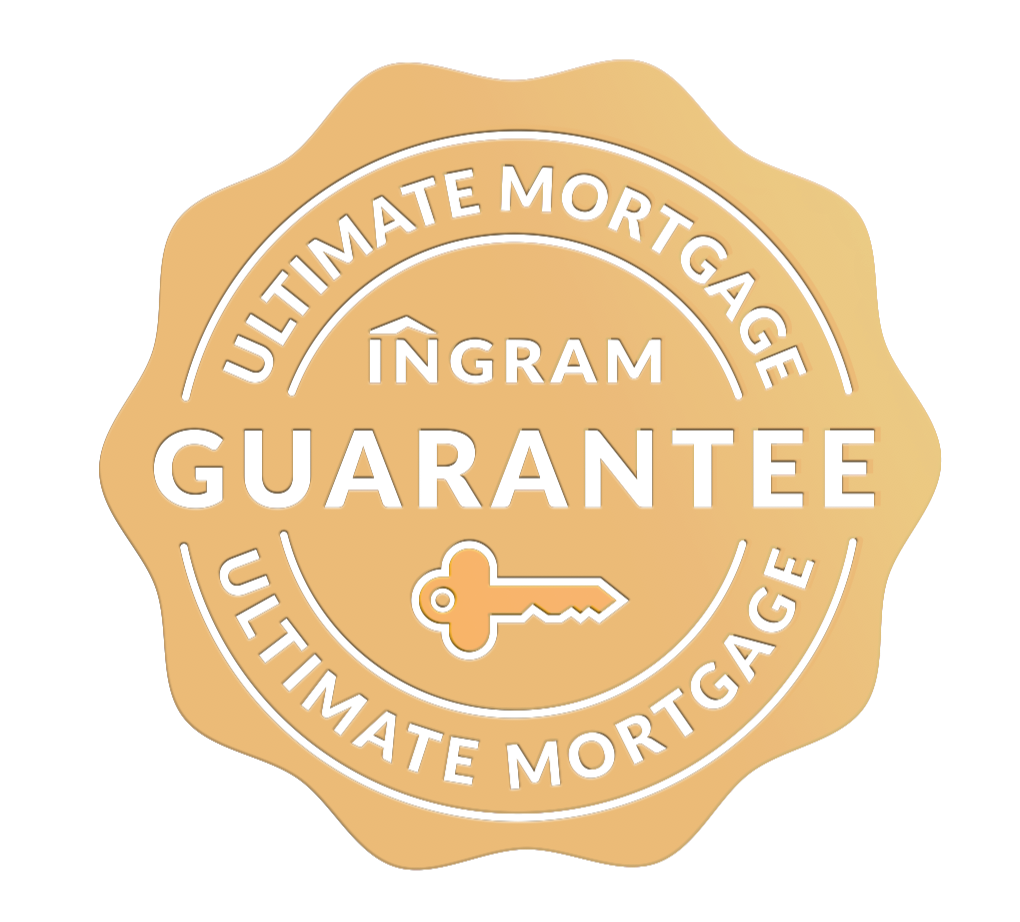 Ultimate Mortgage Guarantee