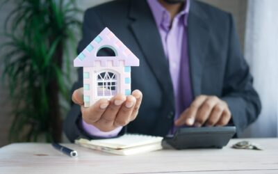 Choosing A Mortgage Broker: What To Look For